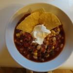chili-done