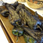 grilled-chilies1