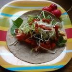 artichoke-sundrieds-hummus1
