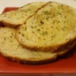 garlic-bread-done