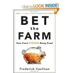 bet-the-farm