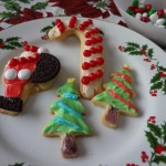 decorate-sugar-cookies4