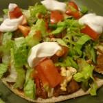 flatbread-mexican-pizza7