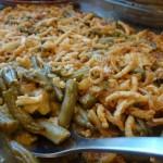 green-bean-casserole9