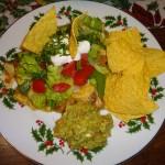 mexican-casserole13