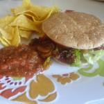 vegan-ballpark-bbq-sausage-sandwich1