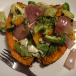veggie-loaded-sweet-potatoes1