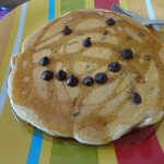 whole-wheat-pancakes4