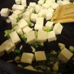 basil-tomato-tofu-pasta11