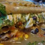 mexican-lasagna2