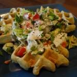 falafel-waffle-done