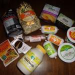 nooch-vegan-market3