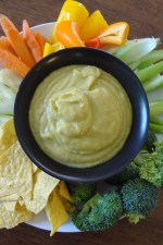 green-chilie-jalapeno-hummus-done