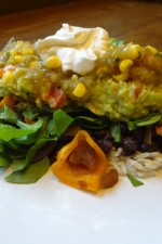 vegan-chipotle-bowl-done