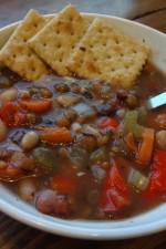 10-bean-soup-done