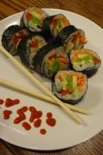 vegan-sushi-11