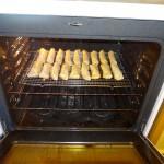 baked-spring-rolls