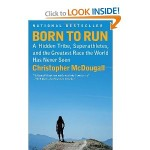 born-to-run