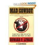 mad-cowboy