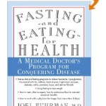 fasting-and-eating-for-health