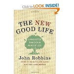 the-new-good-life
