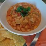 white-bean-green-chilies-tortilla-soup-done