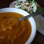 butternut-squash-soup4