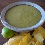 green-salsa-done