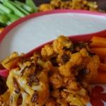 hot-cauliflower1 (2)