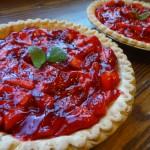 strawberry-pie-done