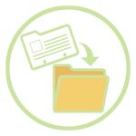 add-to-folder